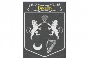 Breslin Coat of Arms