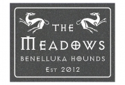 Wonderful Hounds Sign